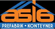 Asia Prefabrik LTD ŞTİ